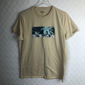 Men's Hollister Shirt (Never Used)
